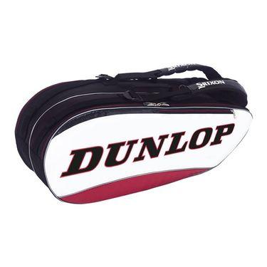Dunlop Srixon 8 Pack Tennis Bag