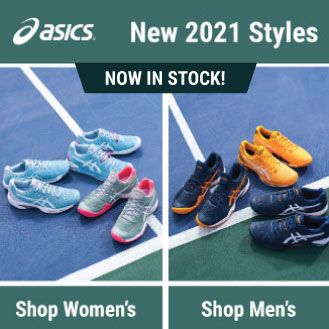 Asics Sale Shoes