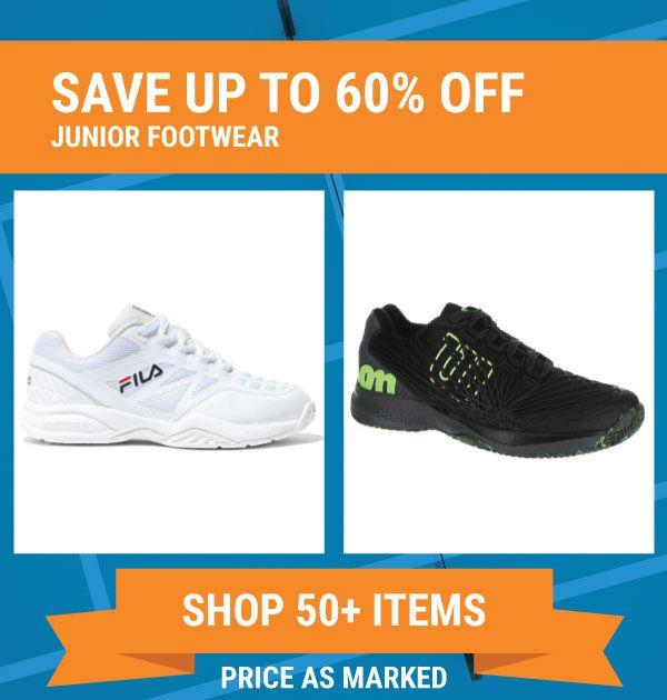 Kids Sale Tennis Shoes
