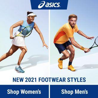 Asics Sale Shoes