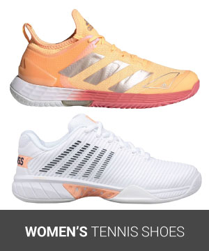 Women's Tennis Shoes