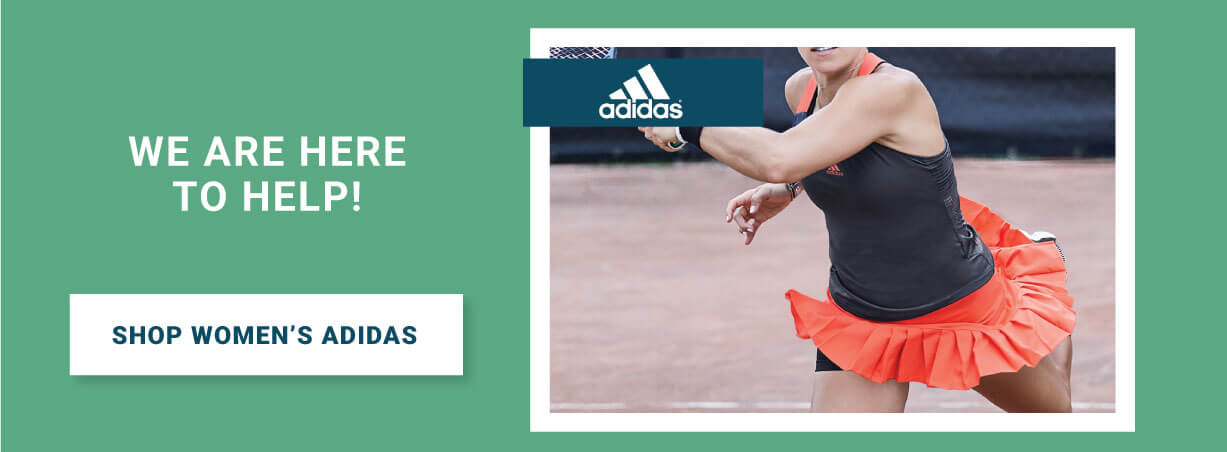 Mothers Day Tennis Gifts Adidas Apparel