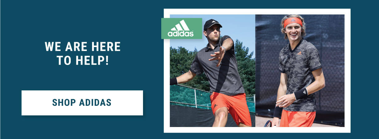 Fathers Day Tennis Gifts Adidas Apparel