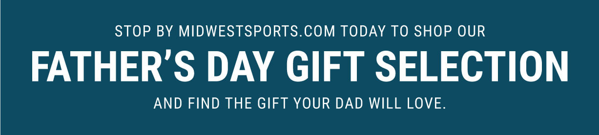 Fathers Day Tennis Gift Guide