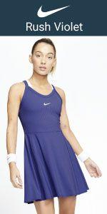 Fall 2020 Nike Rush Violet