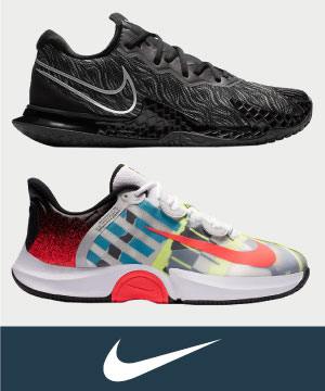 Mens Tennis Shoes | Mens Athletic Shoes