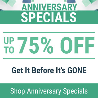 Anniversary Sale Products