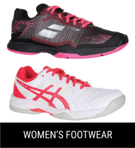 Women's Cyber Monday Tennis Shoes