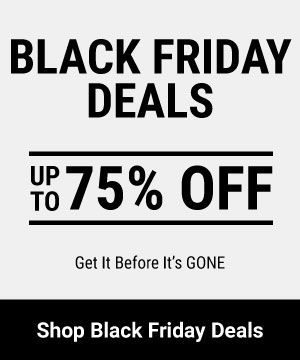 Women's Black Friday Tennis Apparel