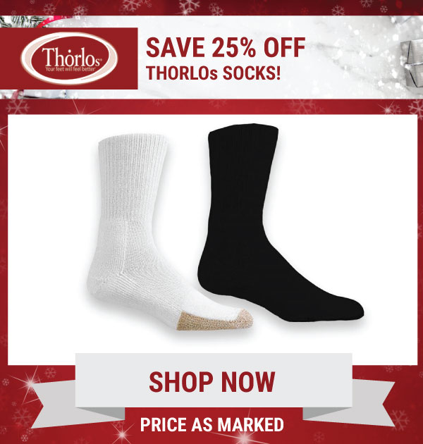 Throlo Tennis Socks