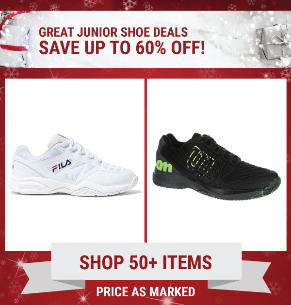 Kids Sale Tennis Shoes