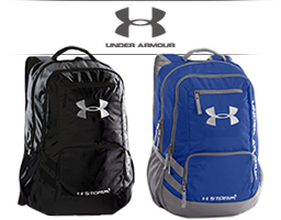 Under Armour Bags