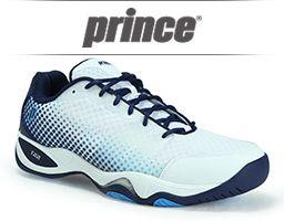 Prince Men's Tennis Shoes