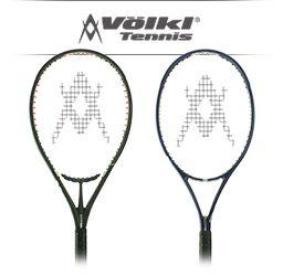 Demo a Volkl Racquet