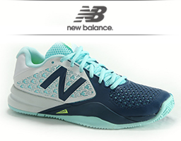New Balance Women's Tennis Shoes