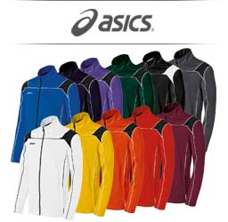 Asics Men's Team