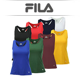 Fila Women's Team