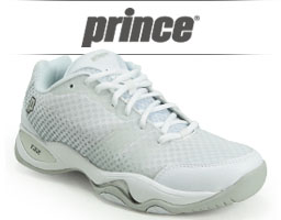 Prince Women's Tennis Shoes