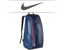 nike tennis kit bag