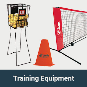 Tennis Training Equipment