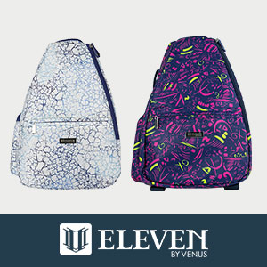 Eleven Bags