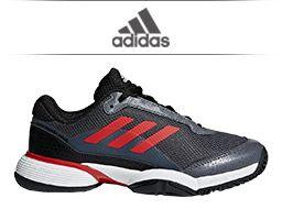 Adidas scarpe da tennis scarpe da tennis midwest sport