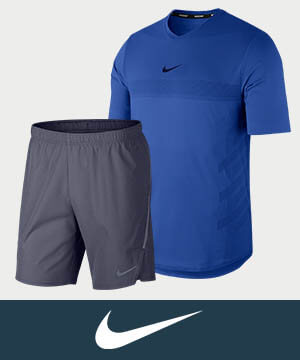 mens nike apparel