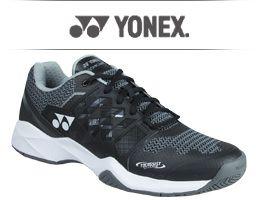 Yonex Men's Tennis Shoes