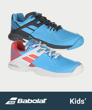 Babolat Tennis Shoes Tennis Shoes Midwest Sports