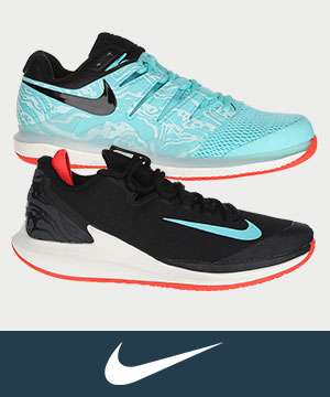 Nike Men's Tennis Shoes