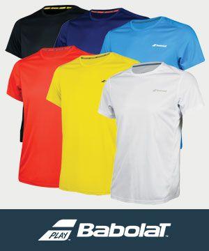 Babolat Men's Team