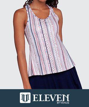 EleVen Women's Apparel