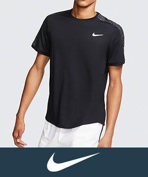 342c8b528 Men's Tennis Clothes & Apparel | Midwest Sports