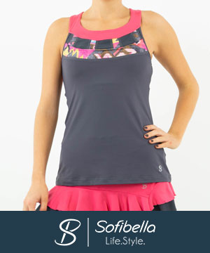 womens Sofi Bella apparel