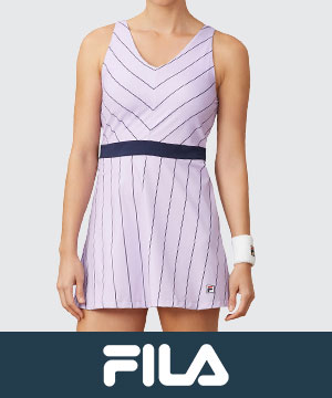 womens Fila apparel