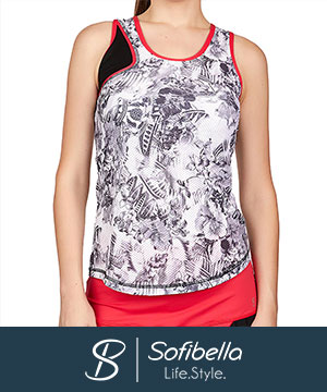 Sofibella Women's Apparel