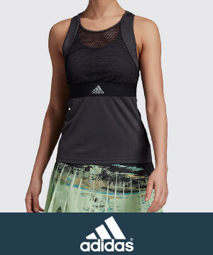 womens adidas apparel