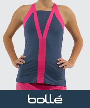 womens bolle apparel