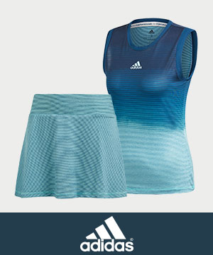 79a79cc2986 Nike Women s Tennis Apparel · adidas Women s Tennis Apparel ...