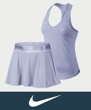 70ade8e014d3a0 Nike Women s Tennis Apparel ...