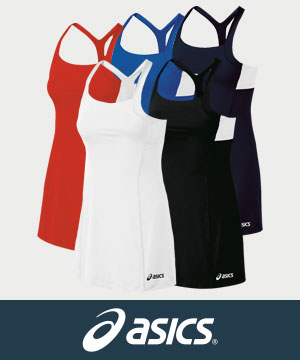 Asics Women's Team