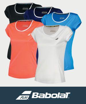 Babolat Women's Team