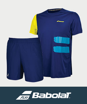 26ff8ae01003 ... Boys Babolat Tennis Apparel