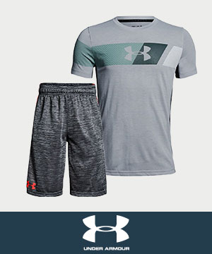55c9c058de54 ... Boys Under Armour Tennis Apparel