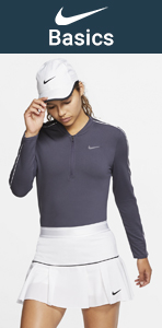 2019 Nike Women's Basics