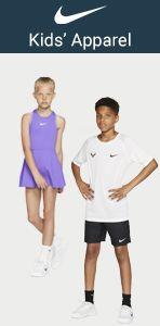 Kid's Nike Tennis