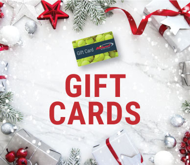 Midwest Sports Tennis Gift Cards