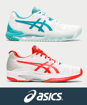 Tennis Shoes for Women | Midwest Sports