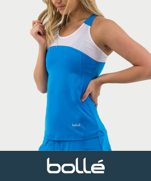 womens bolle apparel