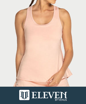 EleVen Women's Apparel
